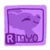 Myo pillowing rare.png