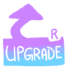 Rarity upgrade ticket rare.png
